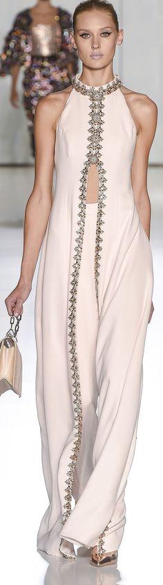 @roressclothes clothing ideas #women fashion long dress