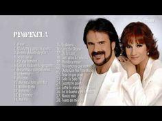 """Si fuera como ayer"""" es el exitoso programa de la televisón argentina conducido por Tormenta, Rubén Matos y Daniel San Luis. Es uno de los programas de cable ..."""