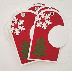 Die 129 Besten Bilder Von Weihnachtskarten Und Briefe Christmas