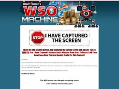 Lab, Money, This Or That Questions, Landing, Business, Products, Silver, Labs, Store