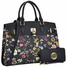 YANXI Factory Outlet Butterfly Patent Leather Shoulder Vintage Handbag Hard  Messenger Women Bag Designer Handbags High Quality  3107e5454998c