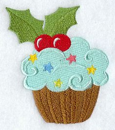 Machine Embroidery Designs at Embroidery Library! - Color Change - D6713