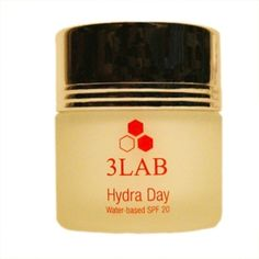 3LAB Hydra Day