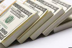 BÉNÉFICE Début de la saison, le temps de faire de l'argent, PROFITS ESTIMATION 400%