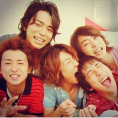Happiness. I love this pv.
