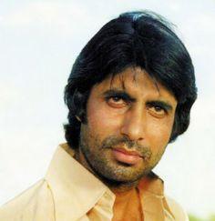 Amitabh Bachchan Amitabh Bachchan, Famous Celebrities, Film Industry, Superstar, Actors & Actresses, Bollywood, Cinema, Movies, Random Stuff