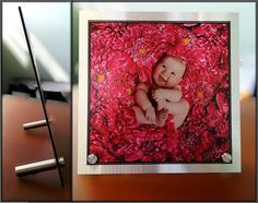 photomediadecor - Printing - High quality on aluminum Plexus Products, Art Reproductions, Installation Art, Your Image, Printing, The Incredibles, Frame, Picture Frame, Frames