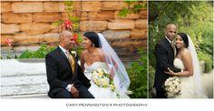 Bride and groom portraits at Rancho Bernardo Winery, San Diego wedding photographer, Cary Pennington