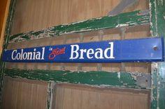 "Colonial Bread Co. Screen Door with Door Push on Backside - 80"" T x 32"" W - http://comasmontgomery.com/index.php?ap=1&pid=40645"