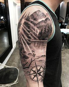 tattoo designs men & tattoo designs - tattoo designs men - tattoo designs for women - tattoo designs unique - tattoo designs men forearm - tattoo designs men sleeve - tattoo designs men arm - tattoo designs men small Forearm Sleeve Tattoos, Full Sleeve Tattoos, Sleeve Tattoos For Women, Tattoo Sleeve Designs, Arm Tattoos For Guys, Tattoo Designs Men, Leg Tattoos, Body Art Tattoos, Shoulder Tattoos