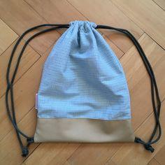 Drawstring Backpack, Lisa, Bags, Fashion, Handbags, Moda, Fashion Styles, Fashion Illustrations, Bag