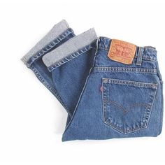 vintage levis jeans, high rise, straight leg, dark blue faded jeans,... (242790 PYG) ❤ liked on Polyvore featuring men's fashion, men's clothing, men's jeans, mens straight leg jeans, men's high rise jeans, mens dark blue jeans, mens jeans and mens faded jeans