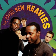 Shazam で The Brand New Heavies の Never Stop (Extended Remix) を見つけました。聴いてみて: http://www.shazam.com/discover/track/45026189