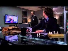 Criminal Minds - Seizoen 10 - http://videotip.nl/criminal-minds-seizoen-10/ Bekijk de beoordeling op de website en geef je eigen beoordeling.   #BesteSeries  Beste Series
