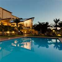 Experience luxury accommodations throughout the stunning continent of Africa at Protea Hotels, a Marriott International hotel brand. Hotel Branding, Luxury Accommodation, Zulu, Beach Pool, Continents, Unique, Outdoor Decor, Home, Xmas