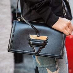 0f7cac6155f9 25 Best PIERRE HARDY Bags images
