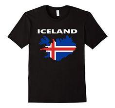 Men's Iceland Football Soccer Shirt for Men Women Kids 2X... https://www.amazon.com/dp/B01HUNTFKU/ref=cm_sw_r_pi_dp_FC-Fxb5YVFXA9