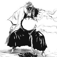 Manga Anime, Me Anime, Anime Guys, Bleach Drawing, Manga Drawing, Manga Art, Black Anime Characters, Bleach Characters, Bleach Fanart