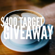 win $400 target gift card