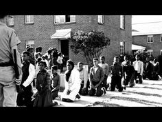 Selma: The Bridge to the Ballot   Teaching Tolerance - Teachers can order documentary and lesson plan kit for FREE!