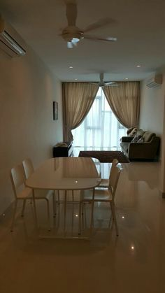 Nadayu28 Bandar Sunway - Nadayu studio 990 sf for rent / Fully furnished Only RM3200 Nadayu studio 990 sf for rent / Fully furnished Only RM3200 Nadayu studio 990 sf for rent / Fully furnished Only RM3200 Just opposite of Sunway Pyramid Shopping Mall. The developer has had several successful developments in the past, which have managed to snag in several awards which includes Asia Pacific Property Awards 2011 (Nadayu Melawati), SC Cheah Choice Awards (Nadayu Properties Berha