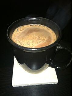 Pav bhaji Recipe and Nutrition Chart - YumZen Coffee Shake, Coffee Love, Organic Recipes, Indian Food Recipes, Smoke Chicken Wings Recipe, Nutrition Chart, Snap Food, Food Snapchat, Coffee Photography