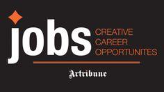 Artribune JOBS   Che Fare - Il progetto JOBS di Artribune è la prima piattaforma internazionale on line per la ricerca e l'offerta di lavoro nel campo dell'arte, della cultura, della creatività. Vota su: http://www.che-fare.com/progetto/artribune-jobs#