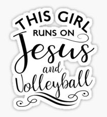 Volleyball stickers featuring millions of original designs created by independent artists. Decorate your laptops, water bottles, notebooks and windows. Volleyball Drawing, Volleyball Jokes, Volleyball Skills, Volleyball Setter, Volleyball Outfits, Volleyball Shorts, Volleyball Pictures, Volleyball Sayings, Cheer Pictures