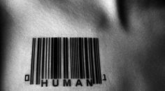 Barcode tattoos are another popular tattoos that symbolize a person's individuality. Here are top 10 barcode tattoo designs picked up for you to boost your interest. Story Inspiration, Writing Inspiration, Character Inspiration, Tattoo Inspiration, Barcode Tattoo, I Tattoo, Barcode Art, Electronic Tattoo, Ex Machina