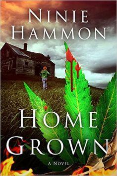Home Grown: A Novel - Kindle edition by Ninie Hammon. Literature & Fiction Kindle eBooks @ Amazon.com.