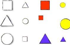 secuencias