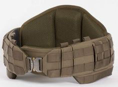 Tactical Armor, Tactical Backpack, Tactical Survival, Military Gear, Military Equipment, Military Fashion, Bushcraft, Sniper Gear, War Belt
