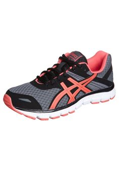online store 0f4ef 8a630 Need some new runners, I quite like these  )