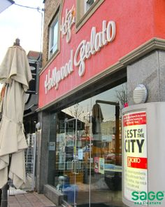 History: Leaside is named after John Lea, a pioneer who emigrated from Philadelphia in and first settled in this area. The Town of Leaside was incorporated by the CNR in … Downtown Toronto, Condos For Sale, Building A House, The Neighbourhood, Real Estate, The Neighborhood, Real Estates, Build House