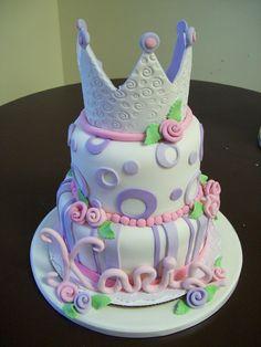 #girls #birthday