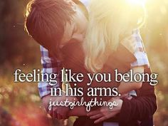 just girly things | Just girly things! (maartejohannessen)
