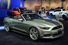 Hal Baer s 69 Mustang Mach 1 has been owned by Hal since 1973 and