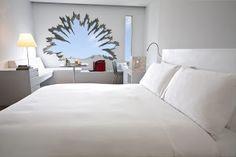 Renaissance Barcelona Fira Hotel / Jean Nouvel y Ribas & Ribas