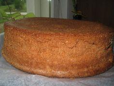 GLUTEENITON KAKKUPOHJA - Mantan kyökki - Vuodatus.net Bread, Food, Brot, Essen, Baking, Meals, Breads, Buns, Yemek