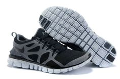 Zapatillas Nike Free 3.0 V3 Hombre 010 on freezapatillas.com