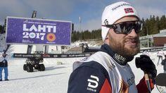 Northug provosoi nyt kaikkia: hiihtää kauden avauksen Ruotsin tunnuksilla - Maastohiihto - Hiihtolajit - Sport - MTV.fi