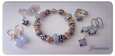 Диалоги Pandora Necklace, Pandora Bracelets, Pandora Jewelry, Pandora Gold, Pandora Story, Creations, Womens Fashion, Inspiration, Schmuck
