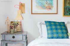decoracao-casa-integrada-colorida-historiasdecasa-48