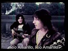 Christie - Yellow River (Subtitulada al Español)