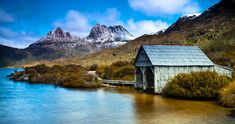 22 ways to remember Tasmania | Matador Network