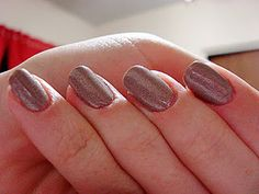 orly nite owl  birds of a feather fall 2011 collection