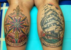 More great Tattoo information: http://tattoo-wds924mb.yourreputablereviews.com