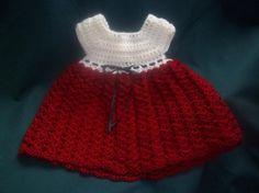 sweet baby dress baby-items