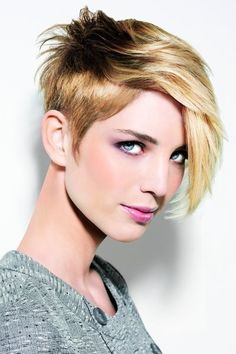 Short Haircut Trends 2012-2013 For Women (11)