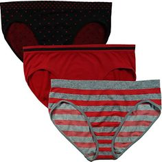 (Pack of 2) Womens WONDER WOMAN Stretch Brief Panties Underwear S  Multicolor at Amazon Women s Clothing store  5fbd72bcb